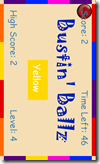 BustinBallz_ScreenShot_03