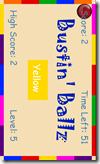 BustinBallz_ScreenShot_04