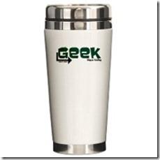 GeekTravelMug
