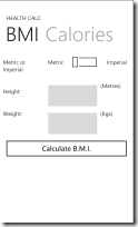 HealthCalc - ScreenShot_02