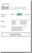 HealthCalc - ScreenShot_03