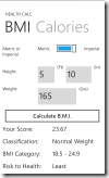 HealthCalc - ScreenShot_04