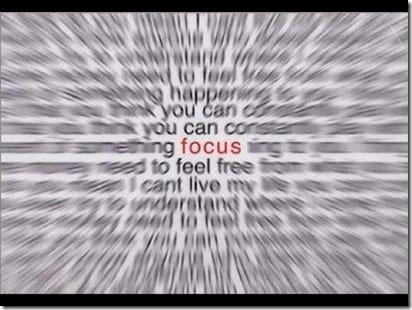 focus6rd