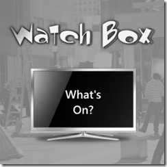 watchbox.300c